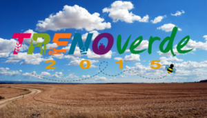 TrenoVerde2015