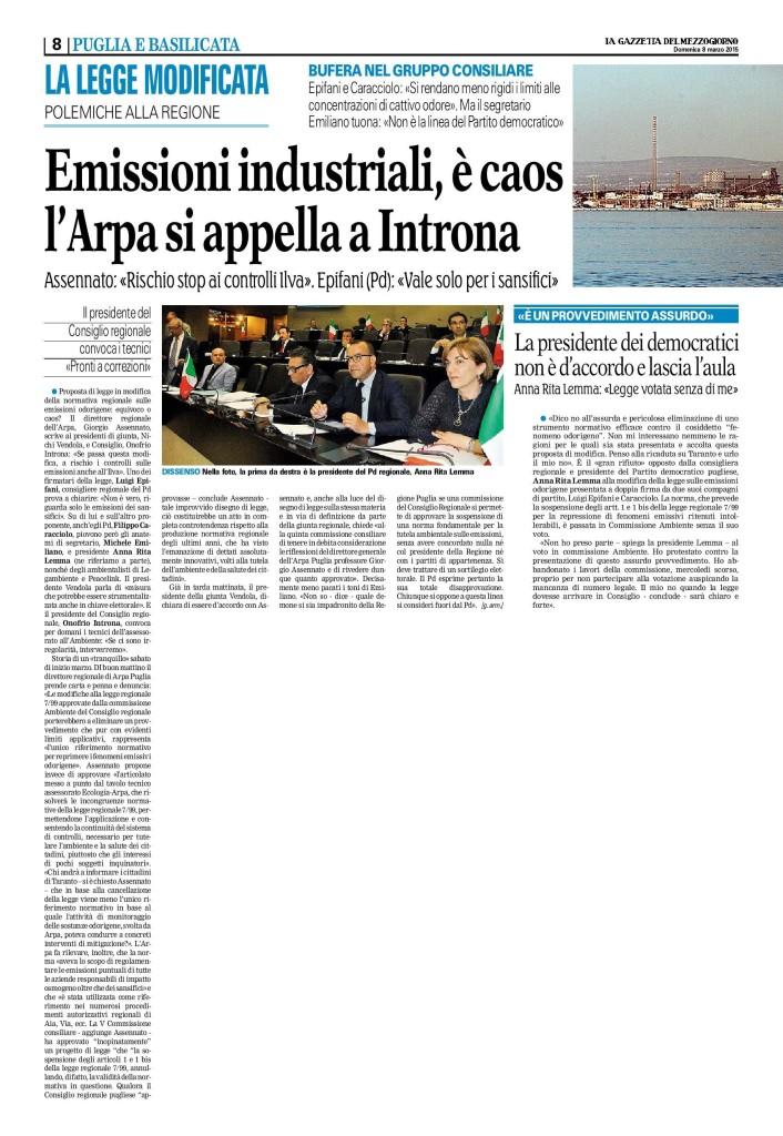 GdM2015-03-08p8EmissioniIndustriali-page-001
