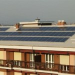 fotovoltaico_condominio
