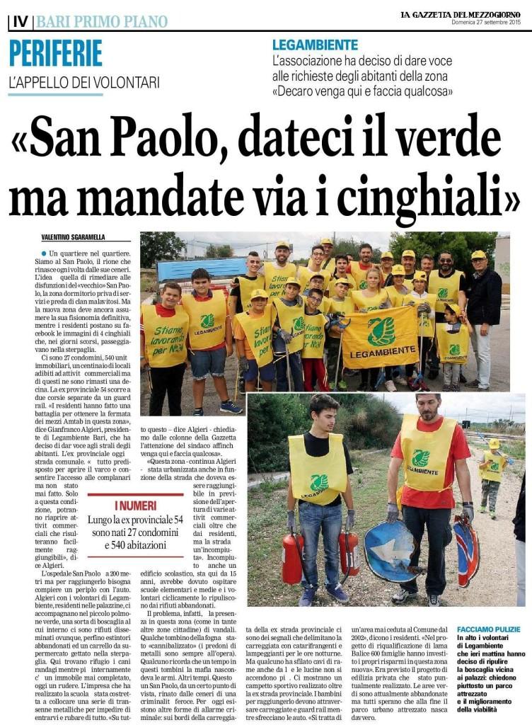 PuliamoIlMondo2015ConLegambiente2609NUovoSanPaolo
