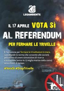 volantinoreferendumtrivelle-page-001