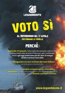 volantinoreferendumtrivelle-page-002