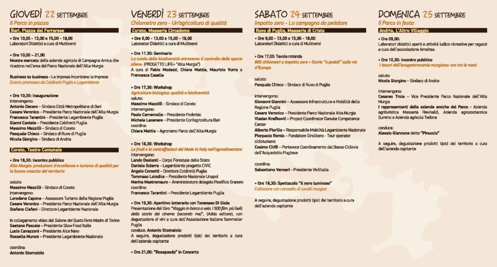 festival-della-ruralita-2016-page-002